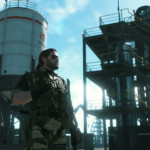 metal gear solid v the phantom pain 1508 4