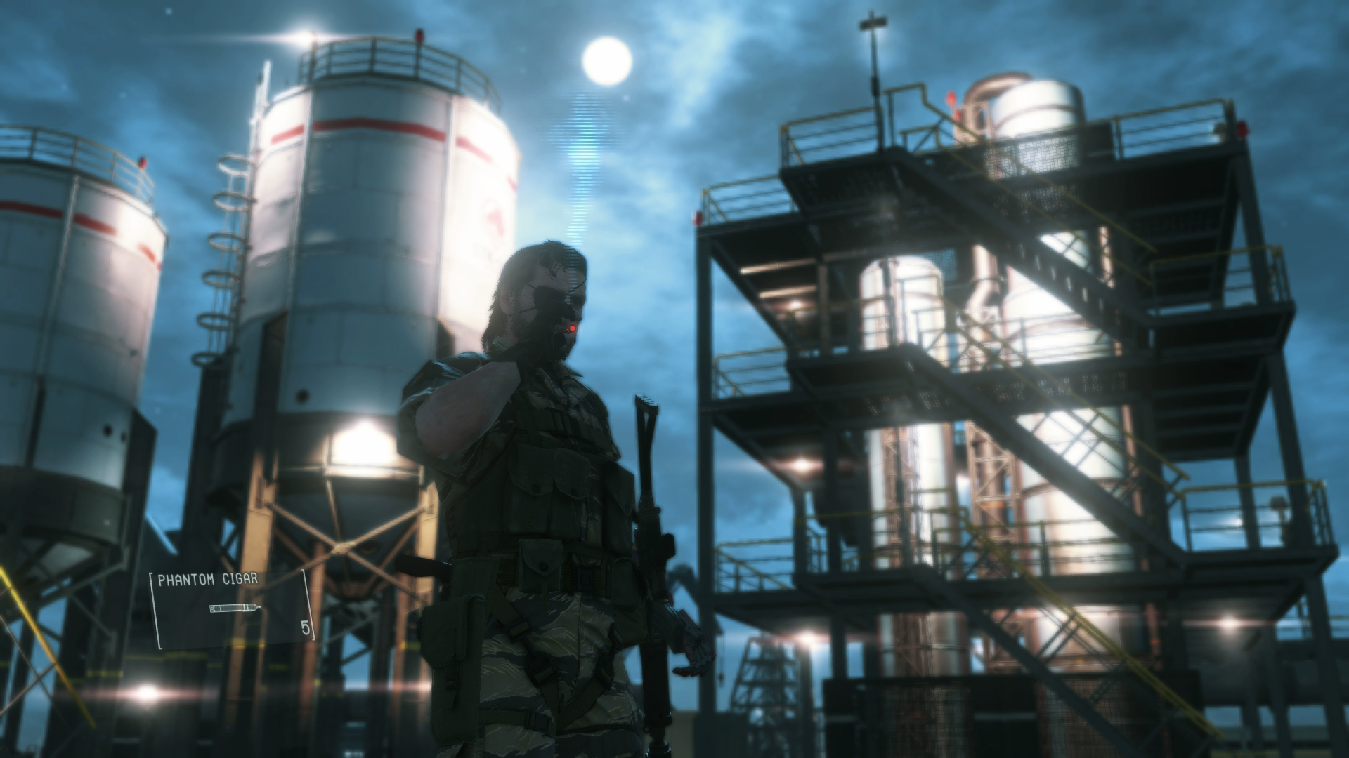 metal gear solid v the phantom pain 1508 5