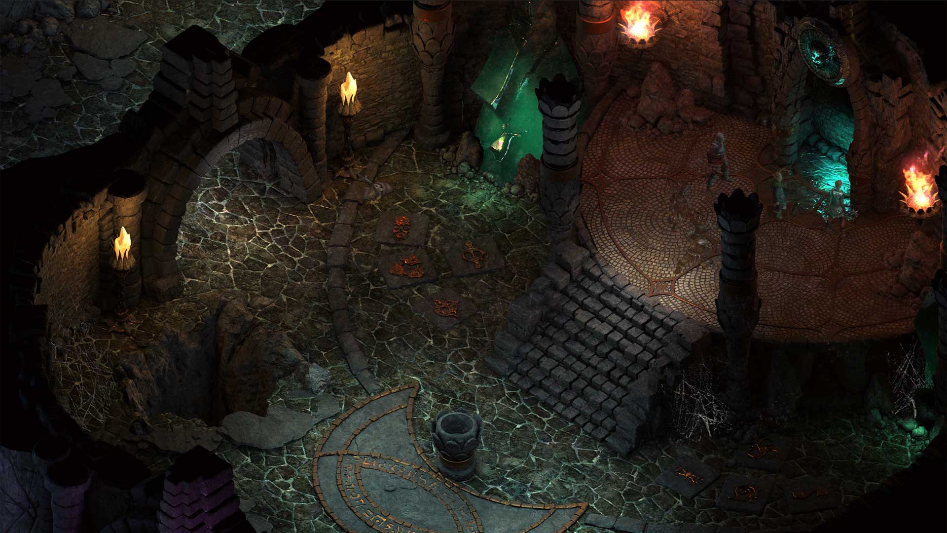 pillars of eternity-bb-lle-a-rhemen