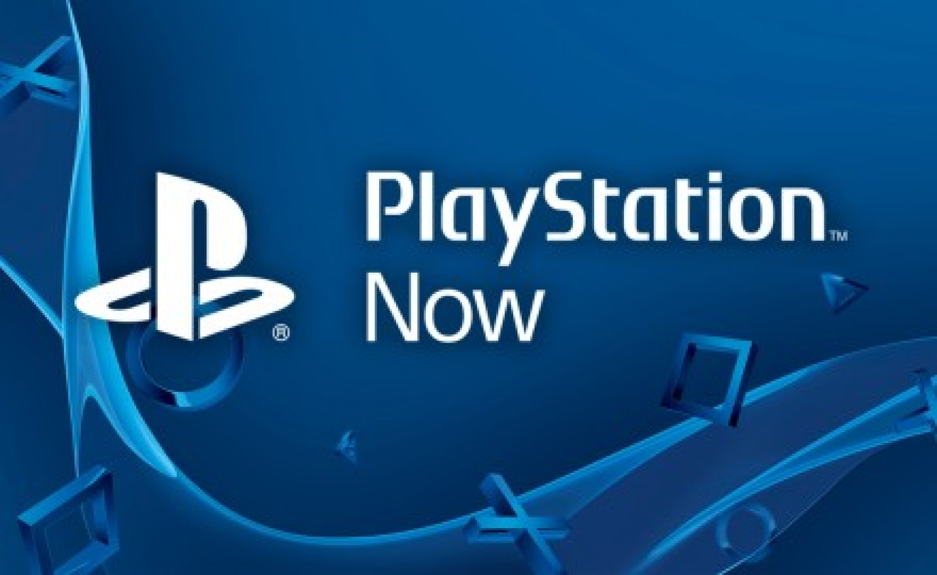 playstation-now 1008