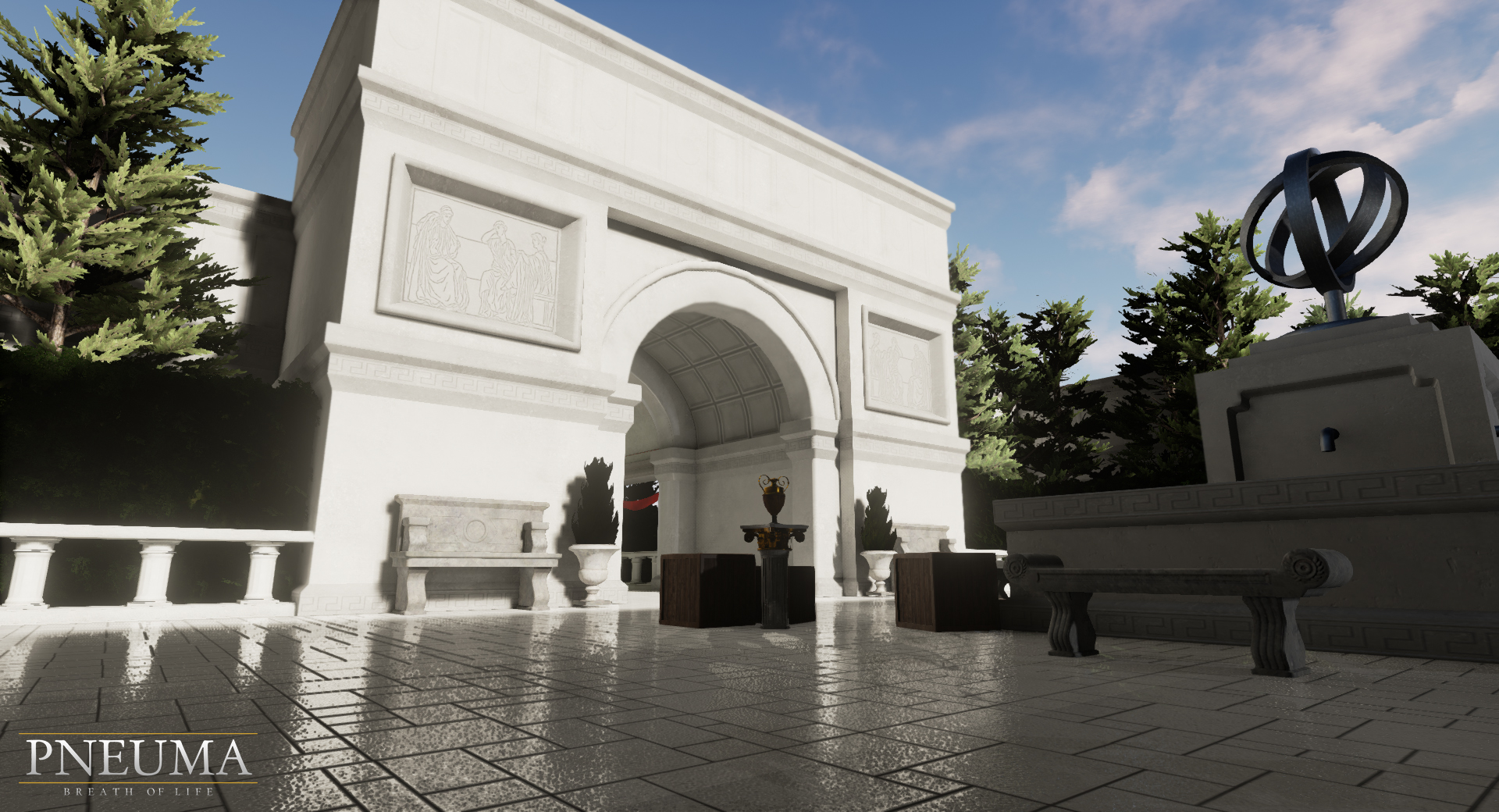 pneuma-screenshot-02