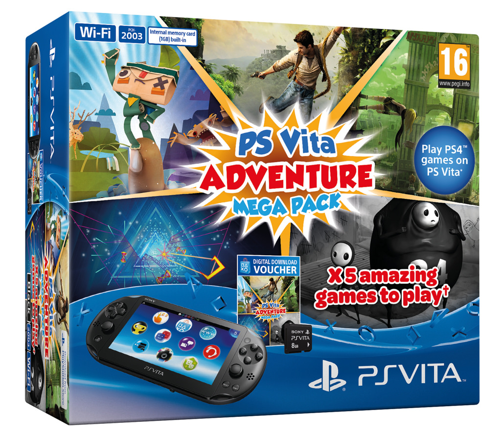 ps-vita-adventure-mega-pack-bundle