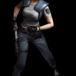 resident evil-bh-re-hd-jill