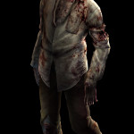 resident evil-bh-re-hd-zombie