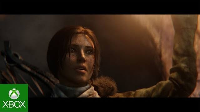 rise of the tomb raider 1308