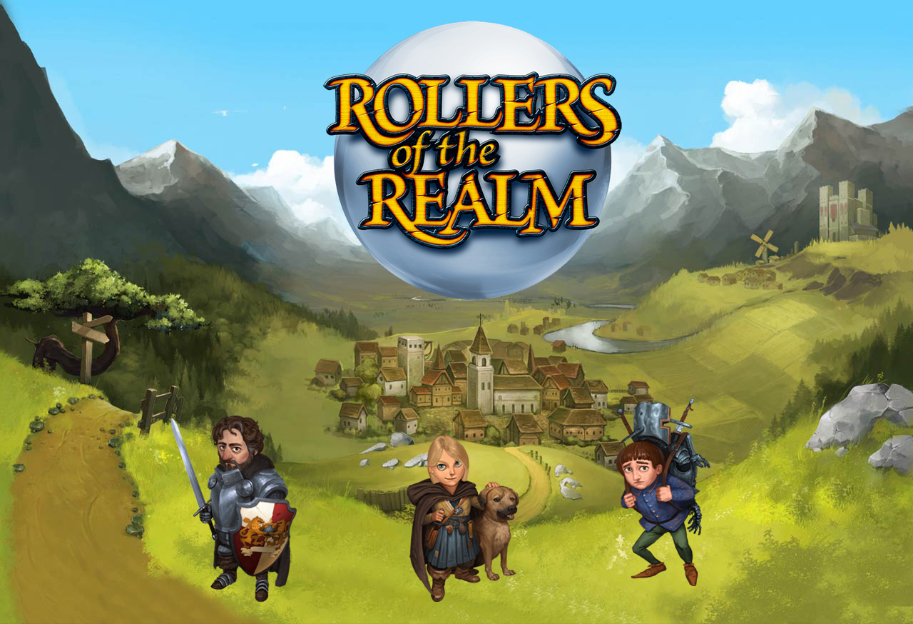 rollers-of-the-realm