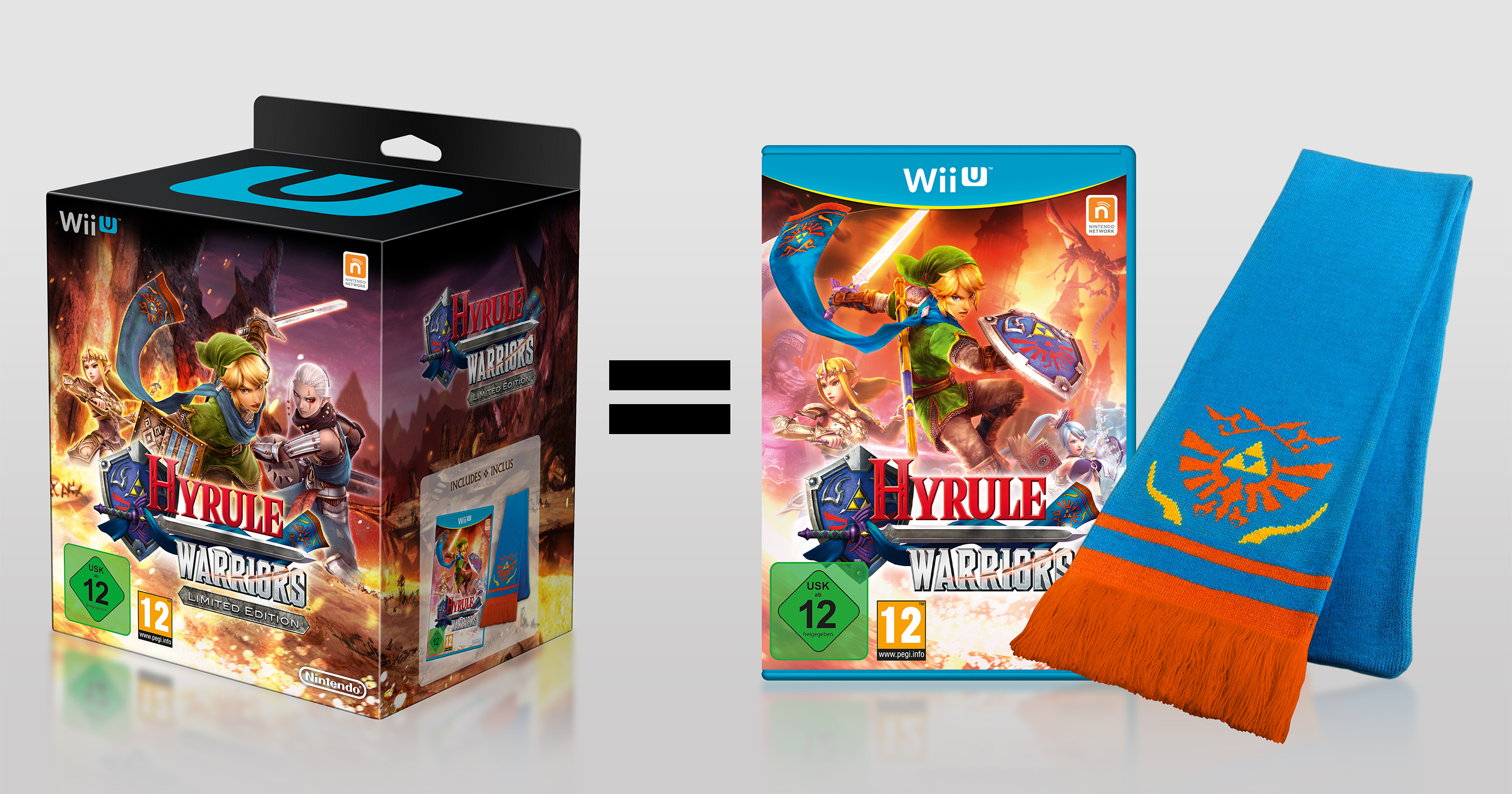 special-edition-hyrule-warriors-content