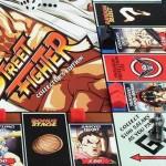 street-fighter-monopoly-corner 1
