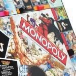 street-fighter-monopoly-corner