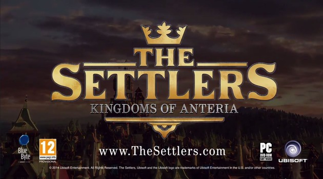 the-settlers---kingdoms-of-anteria