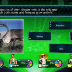 trivialpursuitlive-media-question-english-def