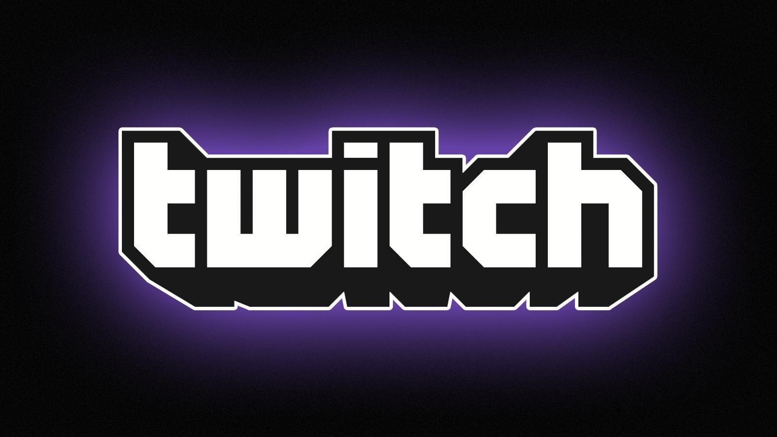 twitch-logo-1600x900