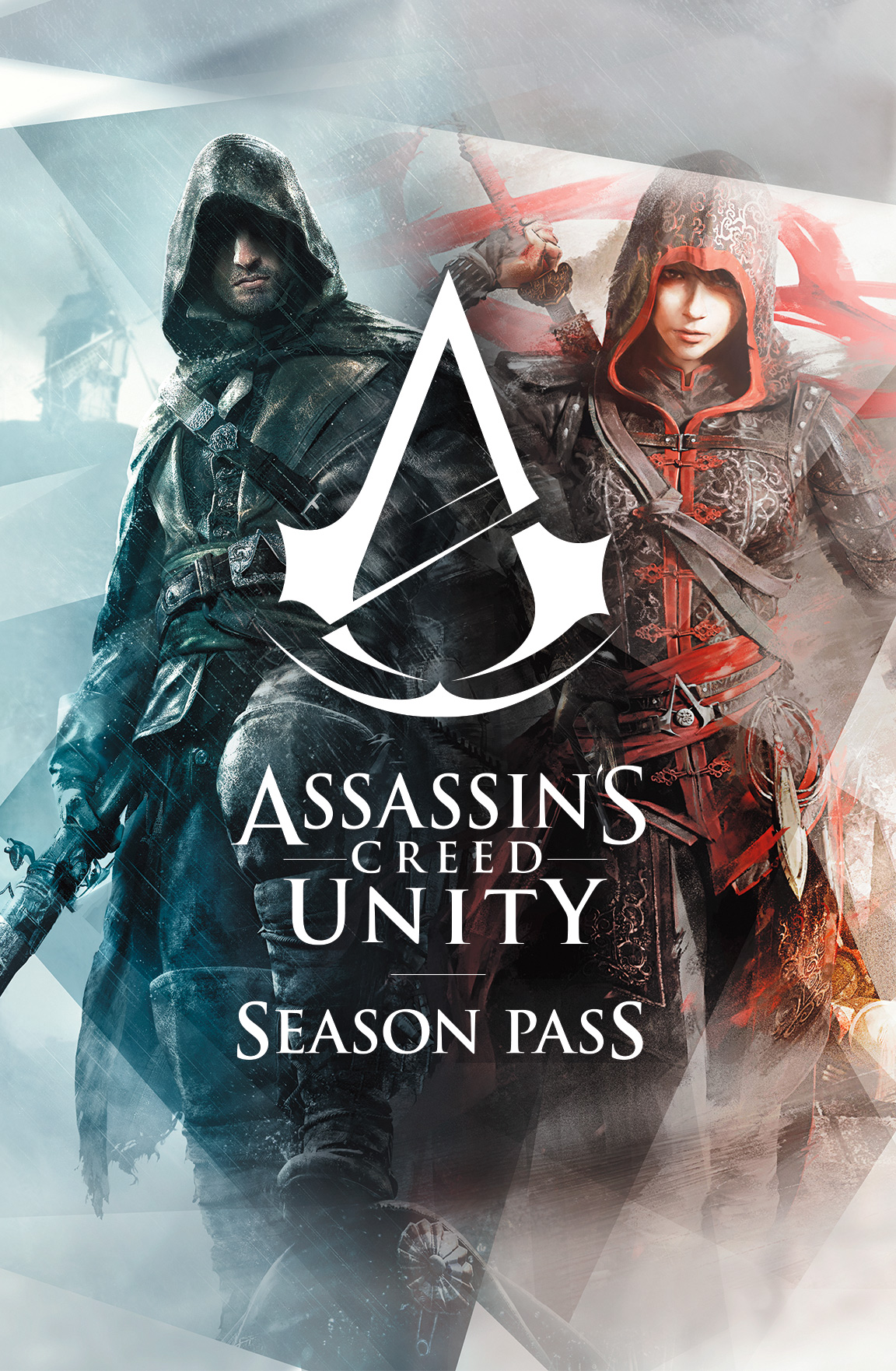 ACU_SeasonPass_ARTWORK_Final_Embargo-Sept-22