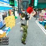 Akiba_action_shot_3