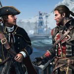 Assassins-Creed-Rogue 0209 2