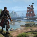 Assassins-Creed-Rogue 0209 3