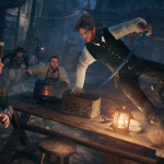 Assassin's Creed Unity 0209 2
