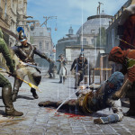 Assassin's Creed Unity 0209 4