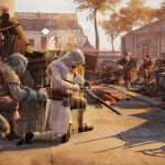 Assassin's Creed Unity 0209 5