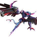 Bayonetta 2 wii u 0509 artwork 7