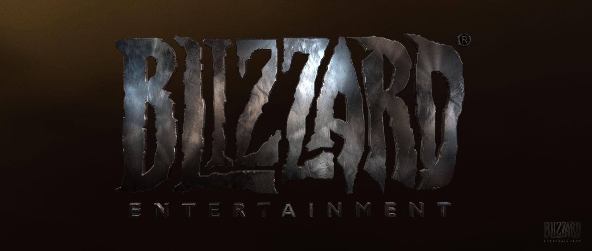 Blizzard 2309