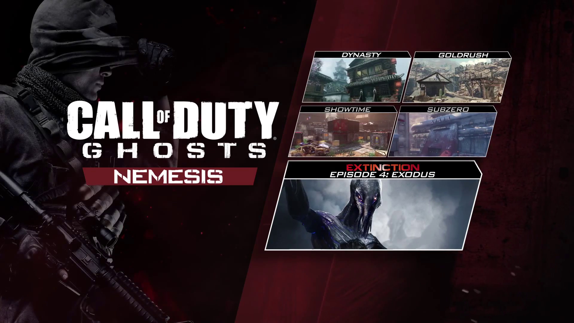 Call-of-Duty-Ghosts-Nemesis 0409
