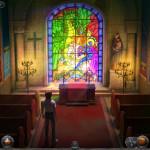Castle_Chapel_03_1024x1024