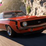 ChevyCamaro_WM_CarReveal_Week7_ForzaHorizon2