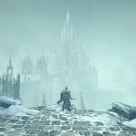 DSII-DLC3-01-Frozen_Eleum_Loyce_1410968481