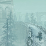 DSII-DLC3-03-Walking_through_the_snow_storm_1410968482