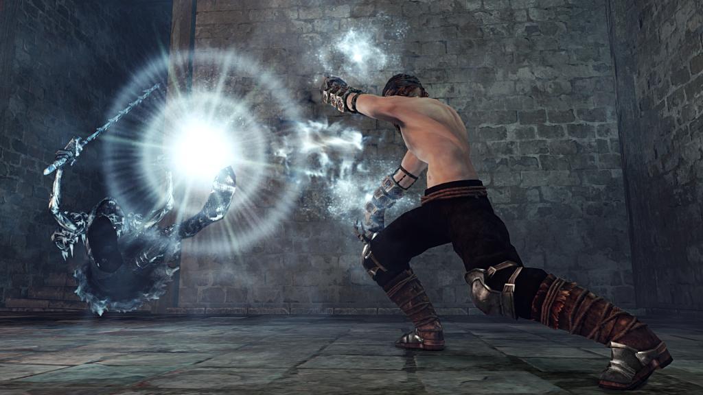 DSII-DLC3-15-Energy_Blast