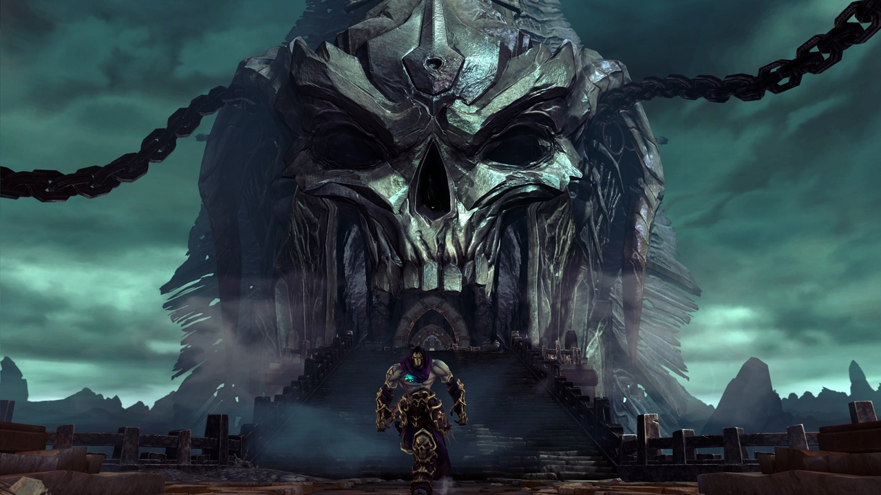 Darksiders-II-screen