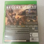 Destiny Xbox ONe 0109 c