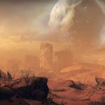 Destiny-mars-patrol-2