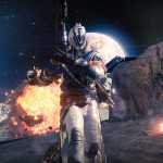 Destiny-moon-firstlight-skirmish-2