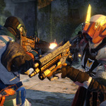 Destiny-venus-shores-of-time-skirmish