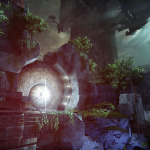 Destiny-venus-vault-of-glass
