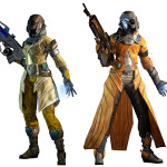 Destiny-warlock-level-1-6-14-20