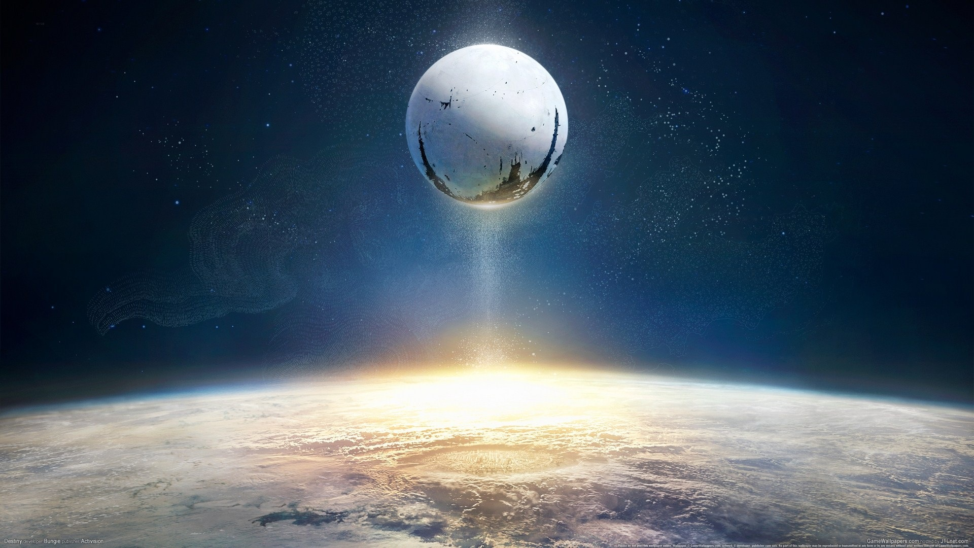 Destinywallpaper