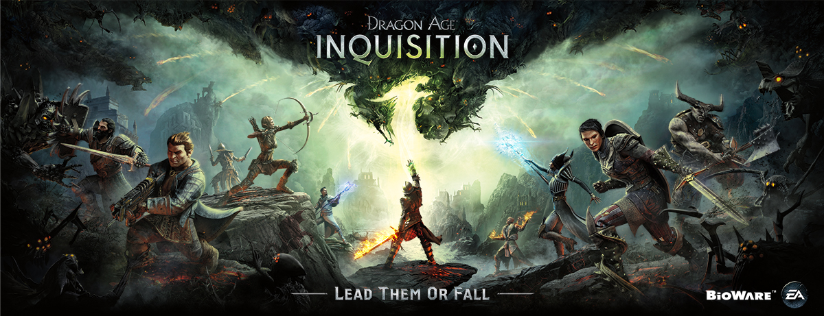 Dragon Age Inquisitio_keyart_group
