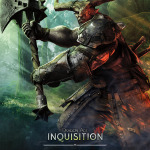 Dragon Age Inquisition-_keyart_ironbull