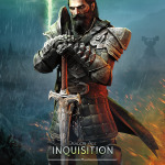 Dragon Age Inquisition-keyart_blackwall