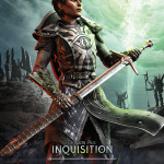 Dragon Age Inquisition-keyart_cassandra