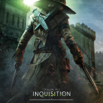 Dragon Age Inquisition-keyart_cole