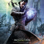 Dragon Age Inquisition-keyart_dorian