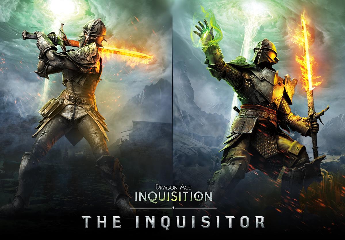 Dragon Age Inquisition-keyart_inquisitor
