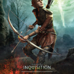 Dragon Age Inquisition-keyart_sera
