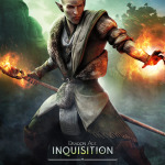 Dragon Age Inquisition-keyart_solas