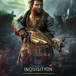 Dragon Age Inquisition-keyart_varric_v2