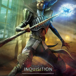 Dragon Age Inquisition-keyart_vivienne